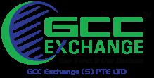 GCC Exchange - Peninsula Plaza(Remittance Service)