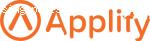 Applify Tech Pvt Ltd