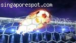 Dear all!! Our promo of 50% free credit bonus for football a