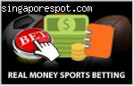 Sg Daily Withdrawal 24/7 Sportsbook / Live Casino Min $10