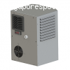 Buy Outdoor Air Conditioning Unit at Brix Engineering