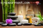 Near Me Ads - Best Portal for Body Massage in Hyderabad