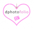 Kid, Maternity, Newborn Photography Singapore | Dphotofolio