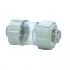 Buy Condensate Catch Pot Brix Engineering