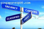 Job Consultancy in Ranchi | Recruitment Agency in Ranchi