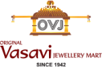 Todays Gold Rate in Dindigul, Gold Price in Dindigul, Silver