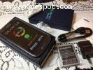 Samsung Galaxy S3====$250USD