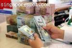 BUSINESS LOAN & PERSONAL LOAN (APPLY NOW
