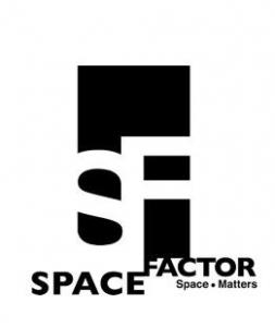 Space Factor Private Limited