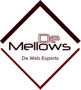 De Mellows Pte Ltd : Singapore's Preferred Digital