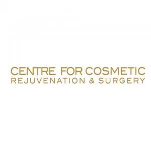 Centre For Cosmetic Aesthetics Singapore