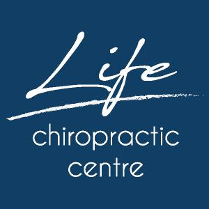 Life Chiropractic Centre