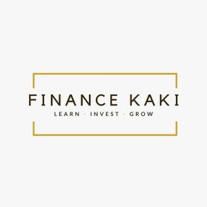 Finance Kaki