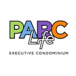 Parc Life EC