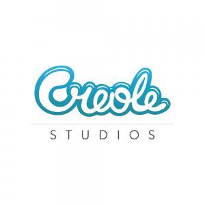 Creole Studios - Web and Mobile App Development