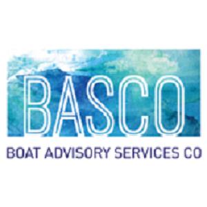 Basco pte Ltd