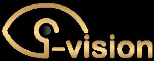 I-Vision Specialist Pte Ltd