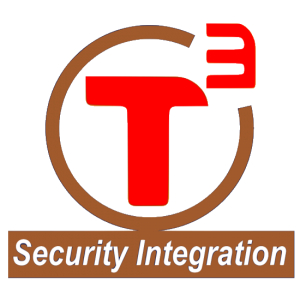 T3 Security Integration | Your Trusted Security In