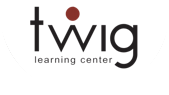 Twig Learning Center Pte Ltd