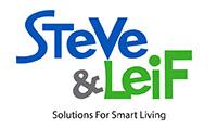 S&L Sealing Solutions PTE. LTD.