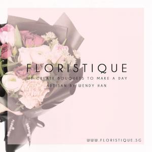 Floristique