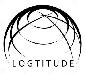 Logtitude