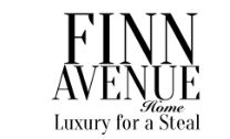 Online Furniture Shop Singapore