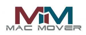 mac mover pte ltd