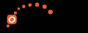 Orangekloud Pte Ltd