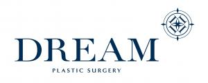 Plastic Surgery Singapore - Dream Plastic Surgery