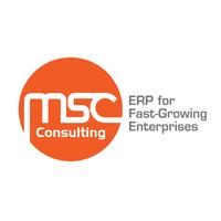 MSC Consulting (S) Pte Ltd