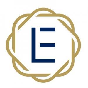 Eye bag removal singapore - Edwin Lim Clinic