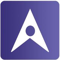 RipenApps Technologies: App Development Company