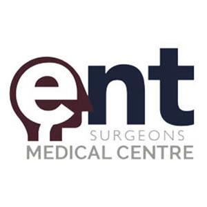 ENT Clinic Singapore - Dr Dennis Chua