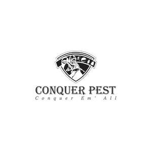 Conquer Pest Management