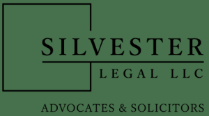 Boutique Law Firm   Corporate Lawyer - Silvester L