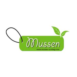 Mussen Ecobags