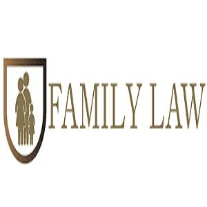 WM Low and Partners- Family Lawyer Singapore