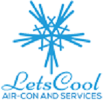 Best Aircon Service & installation company in SG