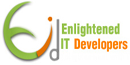 Enlightened IT Development