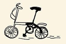 Druthers Bike Rental Singapore