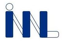 INL INTERNATIONAL TECHNOLOGY PTE LTD