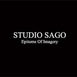 Studio Sago