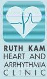 Ruth Kam Heart and Arrhythmia Clinic