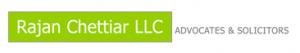 Rajan Chettiar LLC