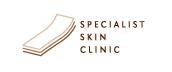 Specialist Skin Clinic and Associates Pte Ltd