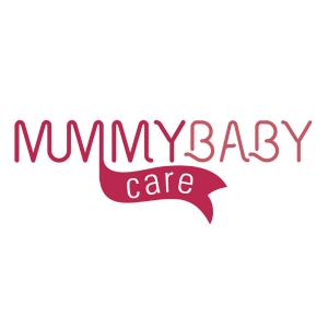 Mummy Baby Care