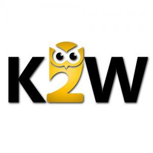 K2W Training Pte Ltd