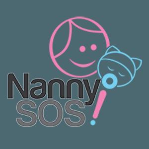 Confinement NannySOS Pte Ltd