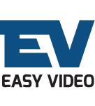 Easy Video